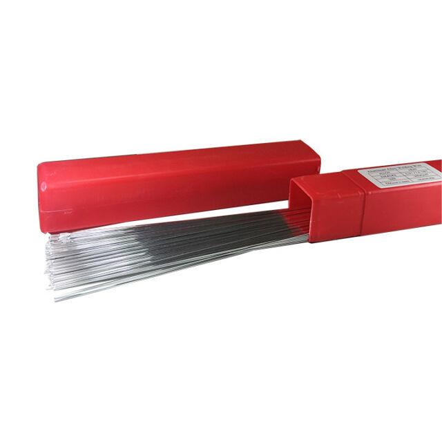 "2 LB ER5356 36/"" x 1//8/"" TIG Aluminum Welding Rod"