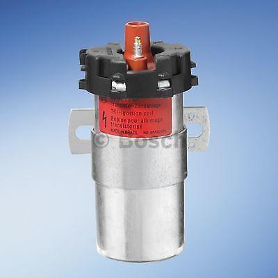 Bosch 0221122450 Bobine Allumage