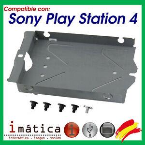 Caddy-Disc-Hard-for-Sony-Play-Station-4-PS4-CUH-1215-CUH-1216-Adaptor-HDD