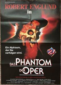THE-PHANTOM-OF-THE-OPERA-ORIGINAL-GERMAN-POSTER-ROBERT-ENGLUND