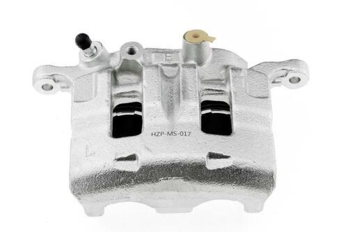 Bremssattel vorne links für Mitsubishi Pajero 91-04 L200 96-05