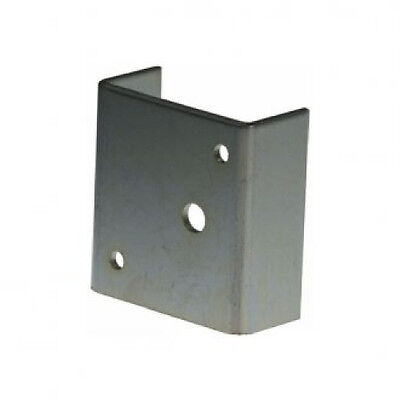 Safe Lock Weld On Cover-ROSS 102 Series-Gunsafe,Home Safe-Free Post 08952015