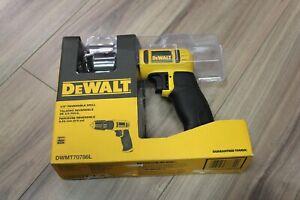 DeWalt-DWMT70786L-3-8-In-Reversible-Air-Drill