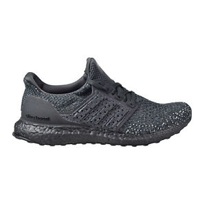 f54b5cc3d4b89 Adidas Ultra Boost Clima Men s Running Shoes Carbon Carbon Orchid ...