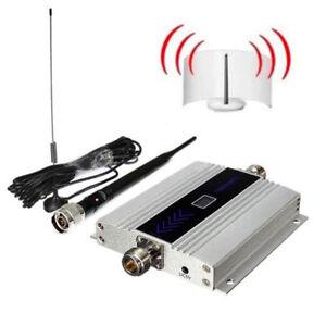 Signal-Verstaerker-Vodafone-Telekom-D1-D2-GSM-900-MHz-Handy-Repeater-Booster