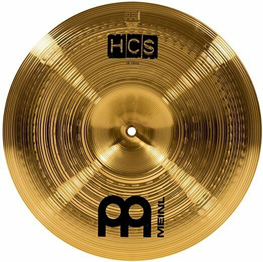 Meinl Cymbals HCS16CH 16  HCS Traditional  na