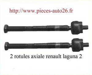 Rotule-axiale-Renault-Laguna-II-1-9-dci
