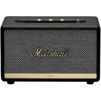 Deals on Marshall Acton II Bluetooth Speaker