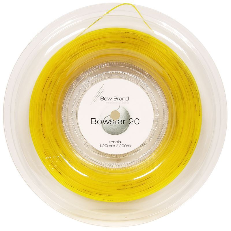 Bow Brand Bow Star Reel