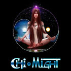 Audio CD Chi Might by SINA