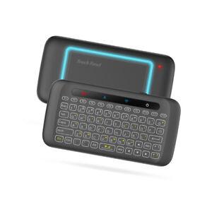 H20-Mini-Wireless-Keyboard-LED-backlight-flying-mouse