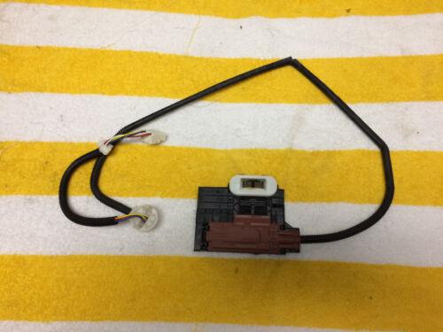 Whirlpool Kenmore Maytag Washer Lid latch W10238287 W10404050 free shipping