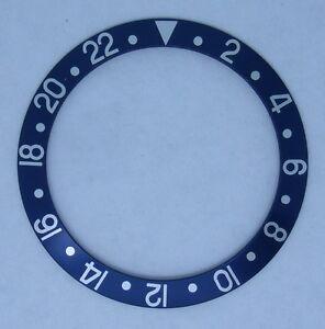 Bezel-Insert-16750-2-blue-silver-Replacement-for-Rolex