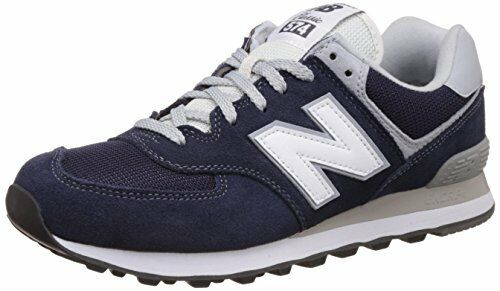 New Balance Athletic Chaussures- Pick SZ/Color.