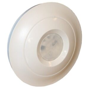Ceiling-Mounted-360-PIR-for-Wired-Burglar-Alarm-System-Used-by-the-Pro-039-s