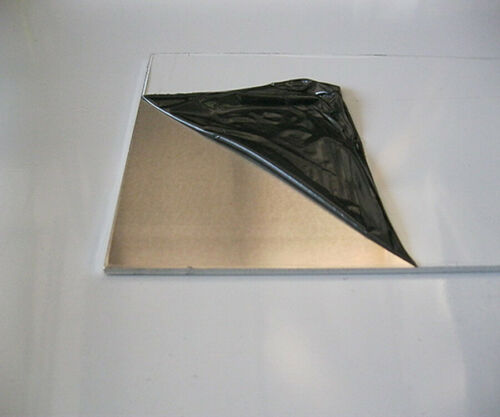 """1.5mm Thick /"""" FREE POSTAGE AND CUTTING SERVICE /"""" Aluminium Sheet Plate UK MADE"""