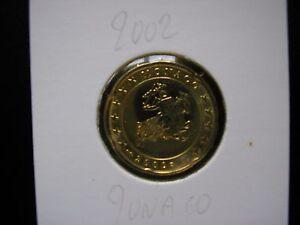 MONACO-PIECE-DE-20-CENTS-D-039-EURO-2002-PIECE-NEUVE