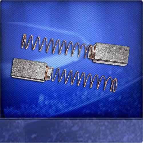Achsrohr de galvaniquement Galvanisé Acier 20x1,5x800 MM AXE achsbau
