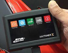 RIVA MapTunerX SeaDoo 4-TEC RXP/Yamaha FZ FX-SHO/SVHO/ Kawasaki Ultra 310 01-MTX