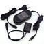 NP-FW50 FW50 Batería Maniquí Para Sony NEX-5 A33 A55 A7 A7R Cargador de Alimentación AC-PW20