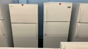 Fridges 24 28 30 33 for Basement or Rental Property Toronto (GTA) Preview