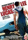 Henry Lee Lucas Serial Killer - DVD Fast Post for Australia Top