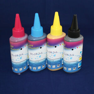 400ML-SUBLIMATION-INK-FOR-BROTHER-DCP-J4120DW-J562DW-HEAT-TRANSFER-PRINTER