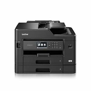 Brother-MFC-J5730DW-A3-Colour-Inkjet-All-in-One-Printer-Print-Copy-Scan-Fax