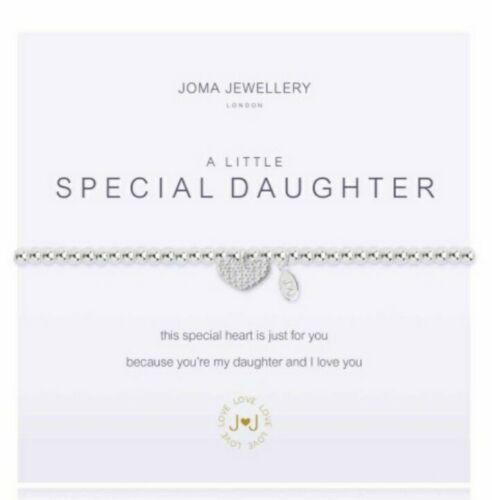 Joma Joyería Bracelet-Especial Hija
