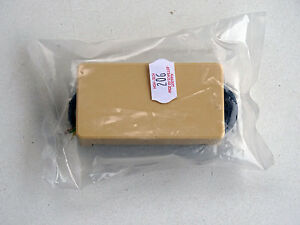 Schaller-Golden-50-Super-B-Nr-206B-in-creme