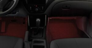 2018 subaru wrx interior. perfect interior image is loading genuineoem20152018subaruwrxstired and 2018 subaru wrx interior