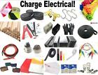 chargeelectrical