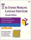 The Unified Modeling Language User Guide by James Rumbaugh, Ivar Jacobson, Grady Booch (Hardback, 2005)