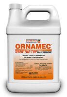 Ornamec Grass Herbicide -1 Gallon