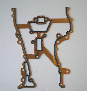 La-cadena-de-distribucion-Junta-Astra-Corsa-amp-Van-Combo-Meriva-Tigra-1-2-1-4-16v