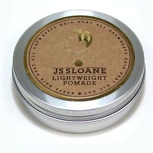 JS-Sloane-Lightweight-Pomade