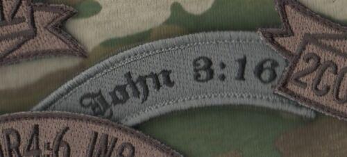 DAESH WHACKER GREEN BERETS US ADVISERS in MOSUL burdock-hook RIBBON BIBLE CODE