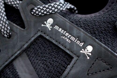 Japan Boost Nmd 9 Mastermind 10 Mmj Xr1 12 11 6 Primeknit Adidas 8 Pk 7 Black 13 qpwa7dPYx