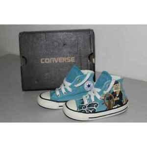 eb81623519f5b ... ALL-STAR-Converse-T-22