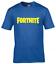 miniature 15 - Fortnite Inspired Kids Boys Girls Gamer T-Shirt Gaming Tee Top