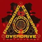 Controverso von I.C.O. (Incoming Cerebral Overdrive) (2012)