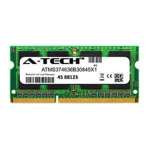 8GB-PC3-14900-DDR3-1866-MHz-Memory-RAM-for-HP-15-AY061NR