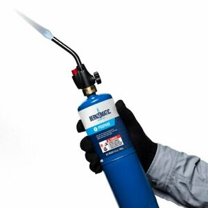 Bernzomatic-361552-Worthington-336737-WT2301-Trigger-Start-Propane-Torch