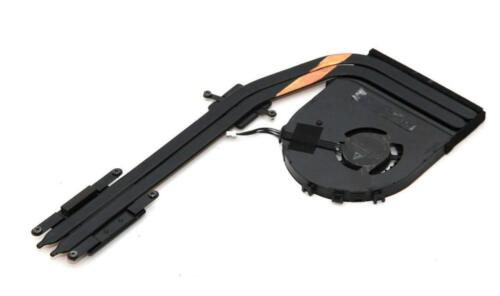 New Genuine Lenovo ThinkPad T550 W550S Fan Heatsink 00JT267