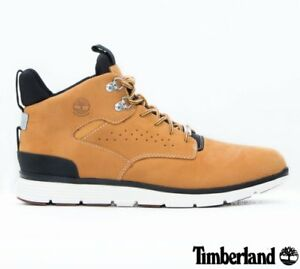 2b6954b5371f Image is loading A1SD8-TIMBERLAND-MEN-039-SKILLINGTON-HIKER-CHUKKA- WATERPROOF-