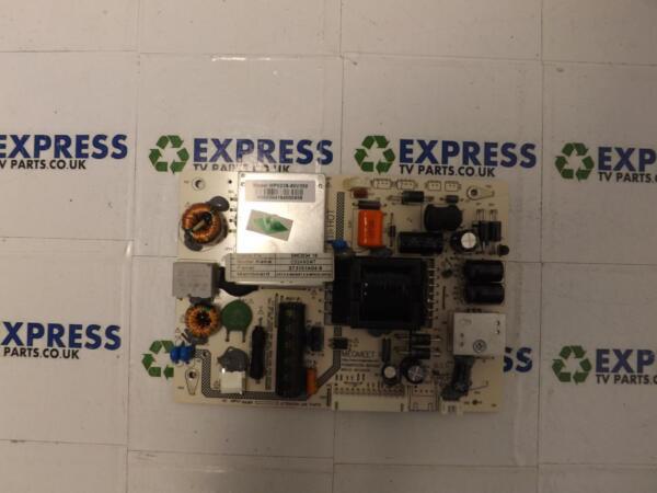 100% Kwaliteit Power Supply Board Psu Mp023s-80v400