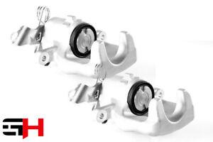 2x Bremssattel Hinten Rechts Links für Fiat Croma 194 1.8 16V/1.9D/2.2 16V 41mm