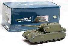 Dragon Armor Cyber-Hobby Sondermodell! Mouse in Kubinka  SUPER-HEAVY TANK MAUS