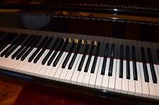 Yamaha GH Flügel Stutzflügel Salonflügel Klavier Grand Piano Pianoforte Steinway