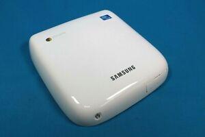 Samsung-Google-Chrome-Box-Desktop-Computer-Intel-B01US